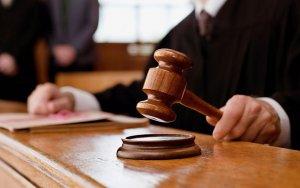 Турецкий суд отказался освобождать пастора Брансона