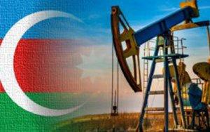 Азербайджан в январе-июле увеличил добычу нефти