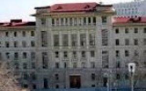 Кабмин расширил состав коллегии Минсельхоза Азербайджана