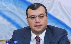 Sahil Babayev İcra Hakimiyyətinin işçisinə yenidən vəzifə verdi