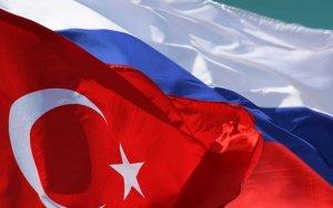 Анкара и Москва договорились о частичной отмене виз