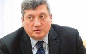 Зульфугаров считает не реальным вступление Азербайджана в ОДКБ