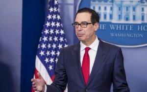 США введут новые санкции против Турции