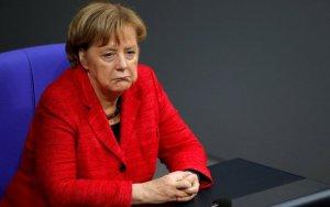 İlqar Məmmədovun azadlığa çıxmasının səbəbi Merkeldir? - AÇIQLAMA