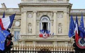 Франция приветствует освобождение Ильгара Мамедова