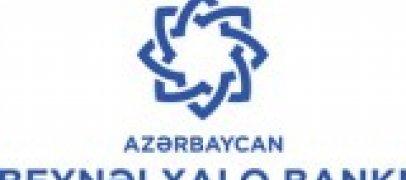 Azerbaijan IBA creditors offered swap into sovereign debt - Reuters