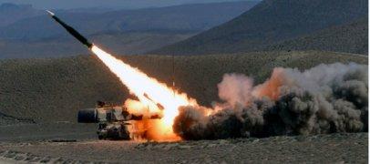 Вооруженные силы Азербайджана проведут широкомасштабные учения