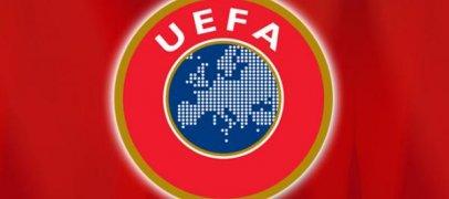 Avropa Liqasının final matçı Bakıda keçiriləcək