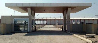 В Азербайджане строят новый завод
