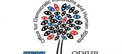Азербайджан пригласил БДИПЧ ОБСЕ на президентские выборы