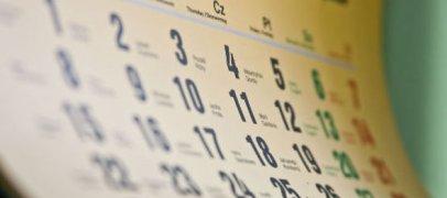 На Новруз-байрам 7 дней будут нерабочими