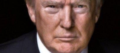 США в понедельник объявят о санкциях против России