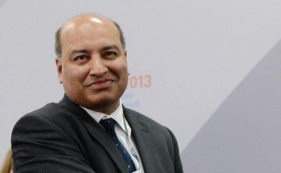 EBRD considers getting stakes in more Belarus banks, in Azeri IBA - president