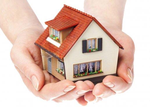 Изменения в законе об ипотеке