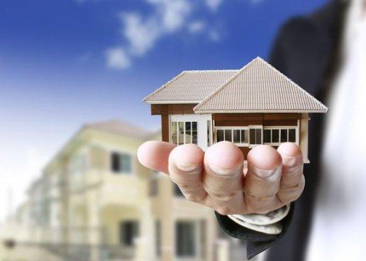 Малообеспеченные семьи смогут получить ипотеку