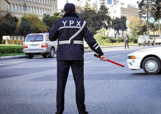 Полиция 20-27 марта будет работать в усиленном режиме