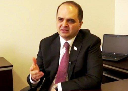 Глава Минздрава Ширалиев уволил депутата