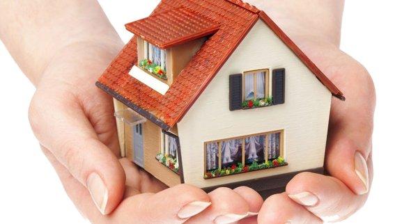 как купить квартиру если ипотеку не дают выдохнула