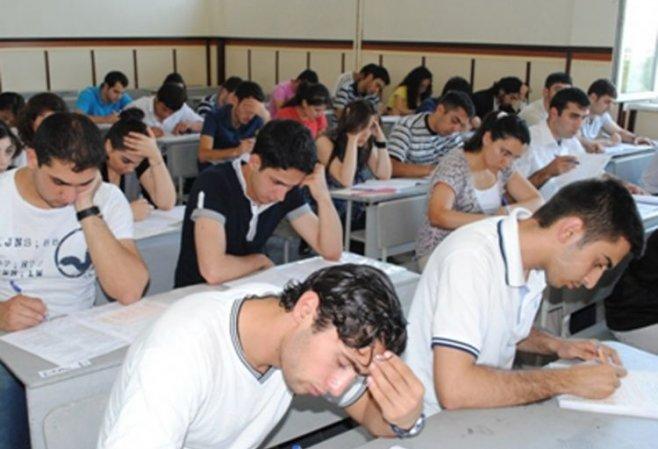 Когда начинаются вступительные экзамены в 2018 году