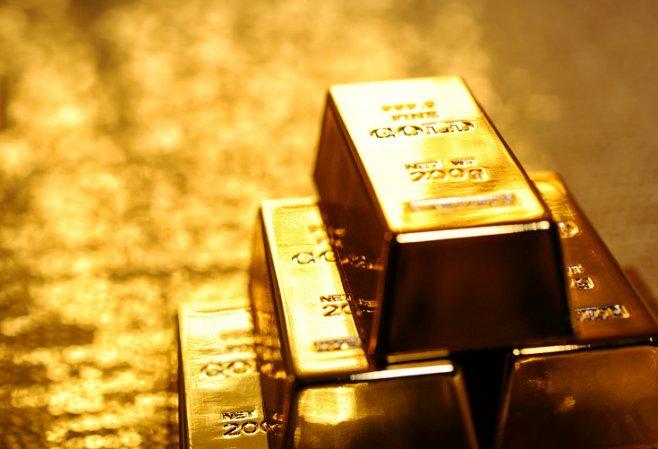 sri lankan gold price forecasting using Official site of national housing development authority - sri lanka.