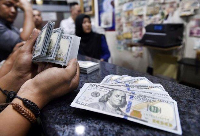 Dollarla bağlı mühüm proqnoz