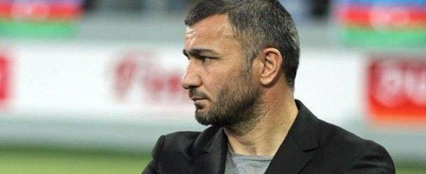 Qurban Qurbanovla