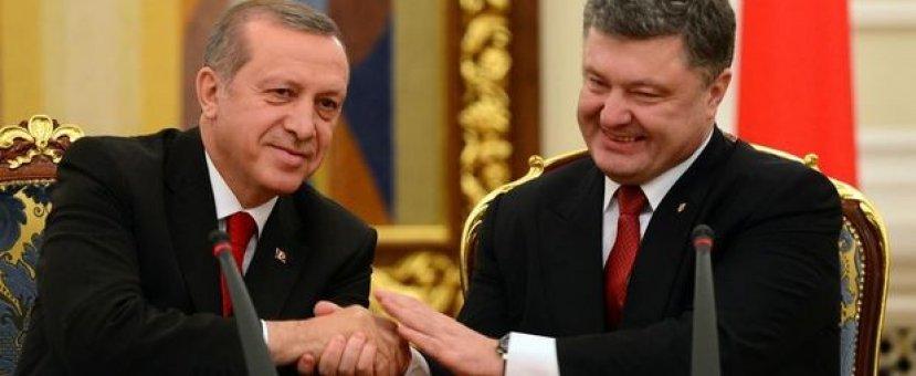 Эрдоган уснул на  пресс-конференции – ВИДЕО